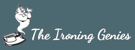 The Ironing Genies